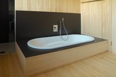 2006-badezimmer-ahorn-2