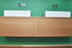 2014-badezimmer-eiche
