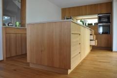 2014_Küche-Eiche