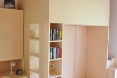 2010_Schlafzimmer-Weißtanne