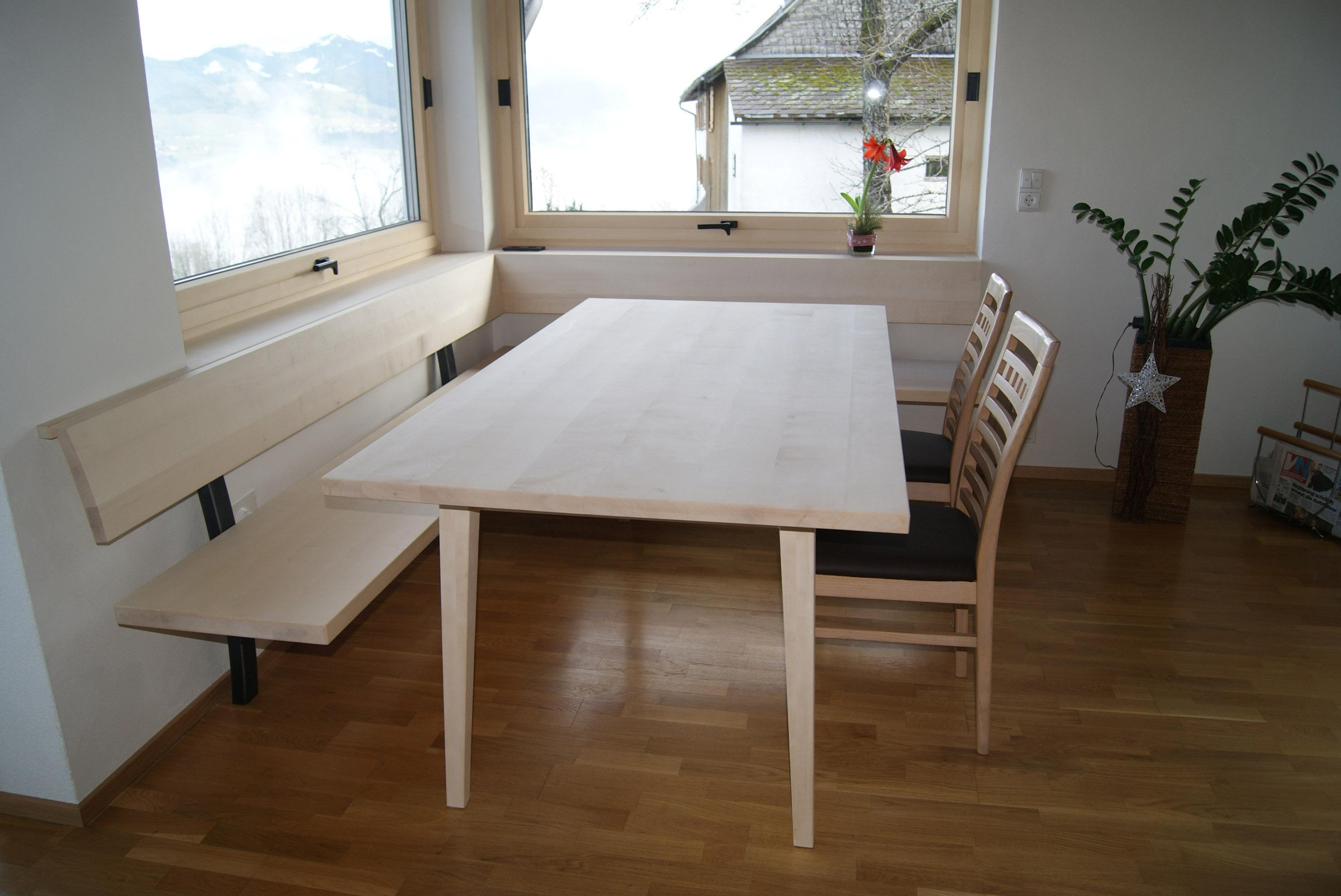 tisch great with tisch shop now with tisch tisch. Black Bedroom Furniture Sets. Home Design Ideas