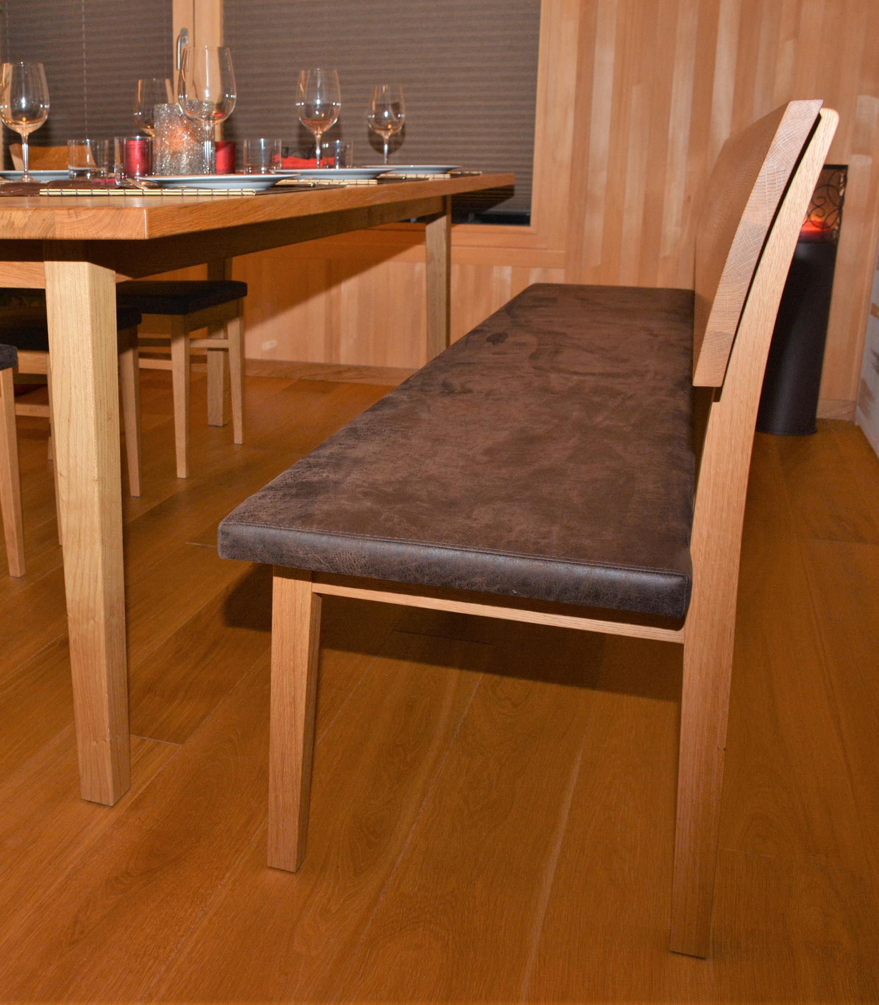 Tisch Mit Bank. Tisch Bank Stuhl Aargau Tuttich With Tisch Mit Bank ...