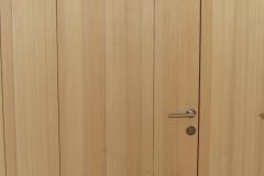 2011_Türen2-Weißtanne