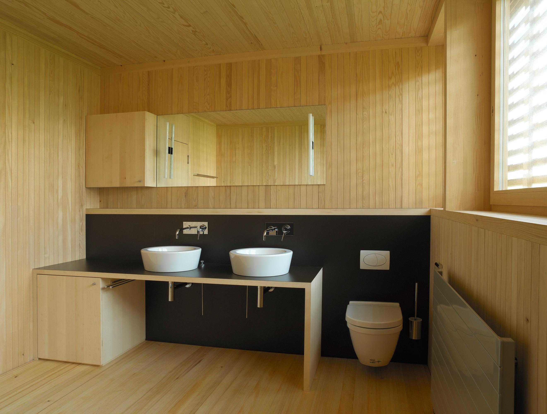 2006-badezimmer-ahorn