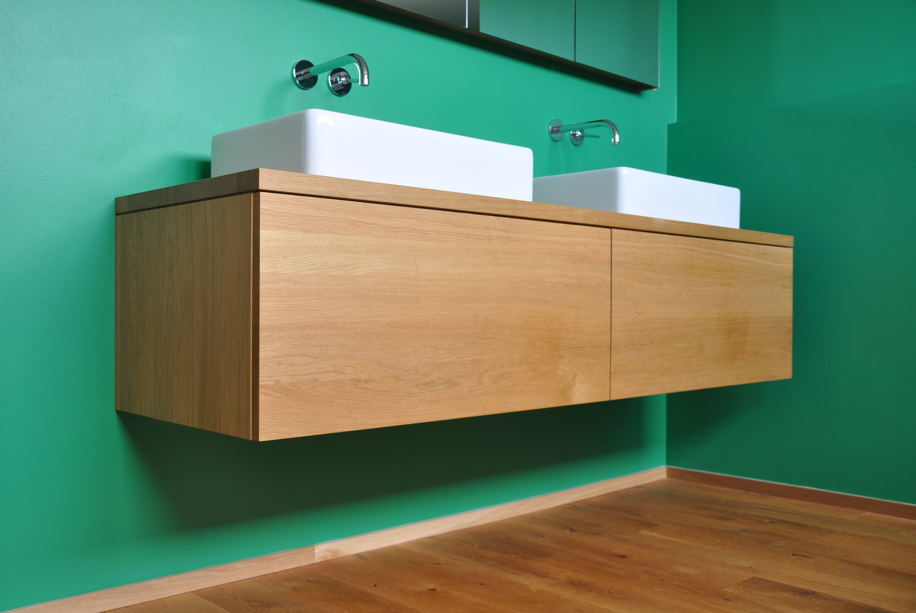 2014-badezimmer-eiche-2