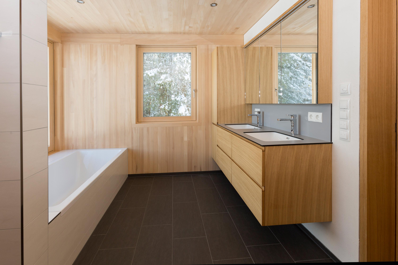 2016-badezimmer-eiche-2