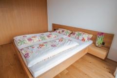 2016_Schlafzimmer-2-Eiche