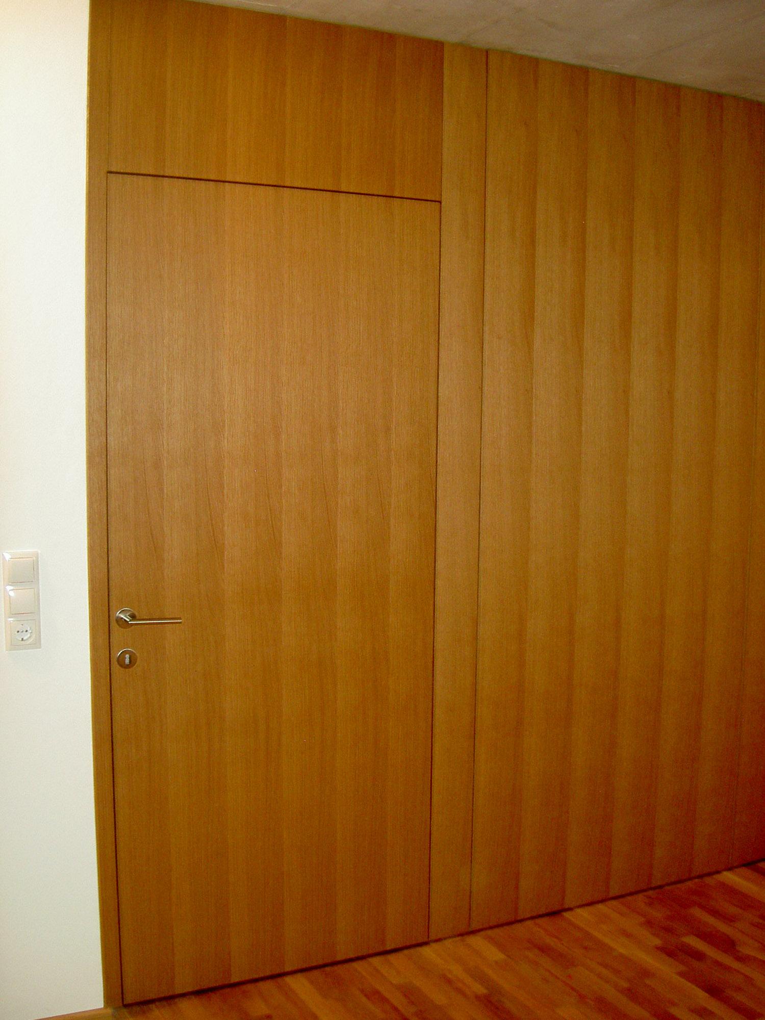 2007_Türen-Eiche-1