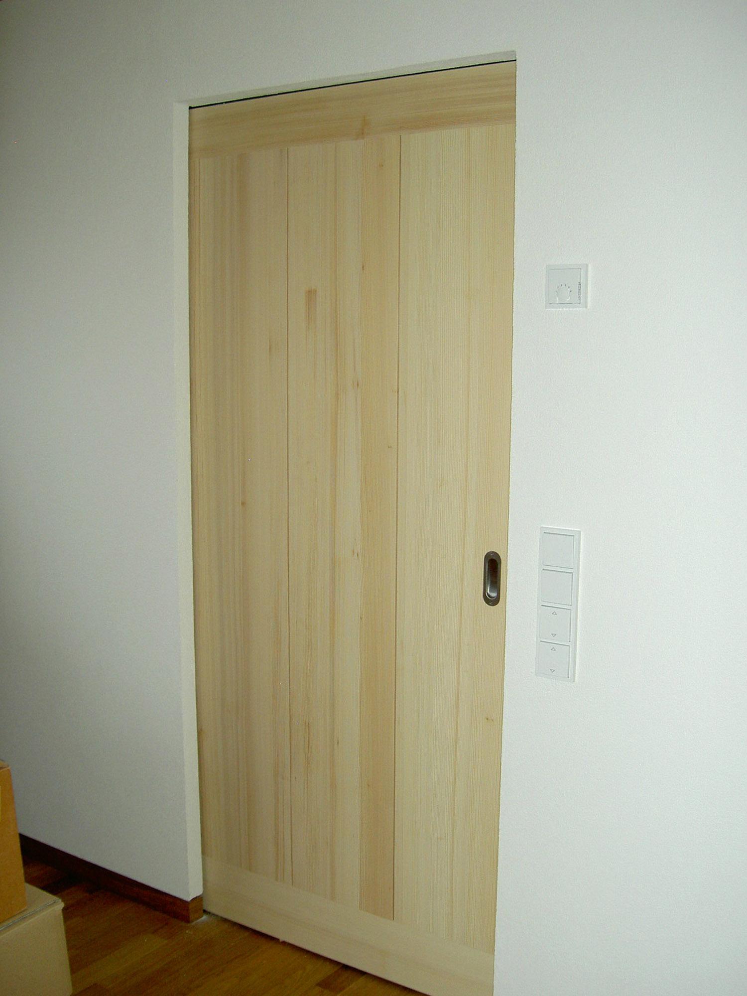 2011_Türen-Weißtanne-3