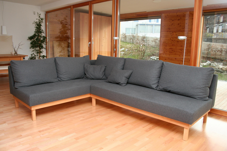 naturholzmobel wohnzimmer : Wohnzimmer D R Naturholzm Bel